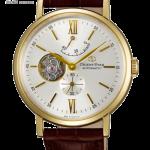 นาฬิกาผู้ชาย Orient รุ่น WZ0141DK, Orient Star Mechanical Automatic 24 Jewels Men's Watch