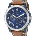 นาฬิกาผู้ชาย Fossil รุ่น FS5151