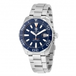 นาฬิกาผู้ชาย Tag Heuer รุ่น WAY211C.BA0928, Aquaracer Automatic 300M