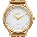 นาฬิกาผู้หญิง Nixon รุ่น A994508, Sala