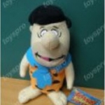 Fred Flintstones ขนาด 9 นิ้ว