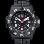 นาฬิกาผู้ชาย Luminox รุ่น XS.3502, NAVY SEAL 3500 SERIES