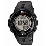 นาฬิกาคาสิโอ Casio รุ่น PRW-3000-1