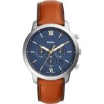นาฬิกาผู้ชาย Fossil รุ่น FS5453, Neutra Chronograph Men's Watch