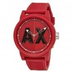 นาฬิกาผู้ชาย Armani Exchange รุ่น AX1453, ATLC