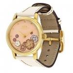 นาฬิกาผู้หญิง Coach รุ่น 14503008, Grand Women's Watch