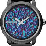 นาฬิกาผู้หญิง Diesel รุ่น DZ5428, Flare Medium Quartz Ladies Watch
