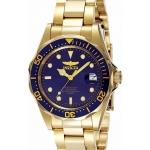 นาฬิกาผู้ชาย Invicta รุ่น INV8937, Invicta Pro Diver Professional Quartz 200M
