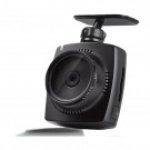 สุดยอดแห่งกล้องสุดคุ๊ม Lukas Lk-7200 FullHD1080P 30FPS Lens New Samsung แจ่มครบทุกฟั่งชั้น ราคาประหยัด1