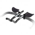 (พร้อมส่ง) Aero Bar - Bontrager Race X Lite Clip