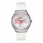 นาฬิกาผู้หญิง Lacoste รุ่น 2000838, Valencia Women's Watch