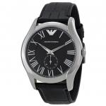 นาฬิกาผู้ชาย Emporio Armani รุ่น AR1703, Classic Men's Watch