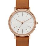 นาฬิกาผู้หญิง Skagen รุ่น SKW2488, Hald Quartz Women's Watch