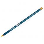 ดินสอสีเหลือง (430134)