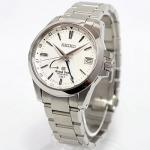 นาฬิกาผู้ชาย Grand Seiko รุ่น SBGE009