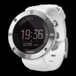 นาฬิกา ผู้ชาย - ผู้หญิง Suunto รุ่น SS021240000, Kailash Silver Sapphire GPS