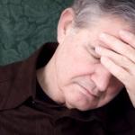 โรคปอด หลอดลมอักเสบ กับเห็ดหลินจือแดงสกัดเข้มข้น
