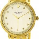 นาฬิกาผู้หญิง Kate Spade รุ่น KSW1332, Monterey