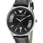 นาฬิกาผู้ชาย Emporio Armani รุ่น AR2411