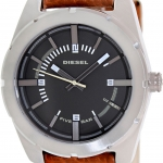 นาฬิกาผู้ชาย Diesel รุ่น DZ1631, Good Company