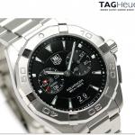 นาฬิกาผู้ชาย Tag Heuer รุ่น WAY111Z.BA0928, Aquaracer Quartz 300M