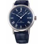 นาฬิกาผู้ชาย Orient รุ่น SEL09003D0, Orient Star Classic Automatic