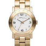 นาฬิกาผู้หญิง Marc By Marc Jacobs รุ่น MBM3056, Amy White Dial