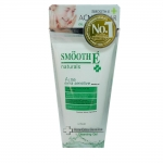 Smooth E Acne Extra Sensitive Cleansing Gel 1 oz