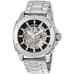 นาฬิกาผู้ชาย Fossil รุ่น ME3081