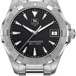 นาฬิกาผู้หญิง Tag Heuer รุ่น WAY1310.BA0915, Aquaracer 300M