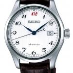 นาฬิกาผู้ชาย Seiko รุ่น SPB039J1, Presage Classic Automatic Sapphire