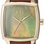 นาฬิกาผู้หญิง Armani Exchange รุ่น AX5451