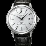 นาฬิกาผู้ชาย Orient รุ่น SAF02004W0, Orient Star Classic Automatic