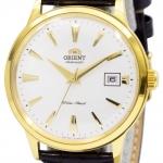 นาฬิกาผู้ชาย Orient รุ่น ER24003W
