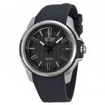 นาฬิกาผู้ชาย Citizen Eco Drive รุ่น AW1150-07E