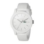 นาฬิกาผู้หญิง Lacoste รุ่น 2000954, 12.12 Women's Watch