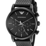 นาฬิกาผู้ชาย Emporio Armani รุ่น AR1737