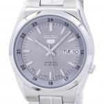 นาฬิกาผู้ชาย Seiko รุ่น SNK561J1, Seiko 5 Automatic Japan
