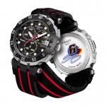 นาฬิกาผู้ชาย Tissot รุ่น T0924172705100, T-Race Stefan Bradl 2015