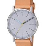 นาฬิกาผู้ชาย Skagen รุ่น SKW6373, Signatur Men's Watch