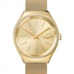 นาฬิกาผู้หญิง Lacoste รุ่น 2000952, Valencia Fashion
