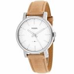 นาฬิกาผู้หญิง Fossil รุ่น ES4179, Boyfriend Sport