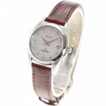 นาฬิกาผู้หญิง Grand Seiko รุ่น STGF095
