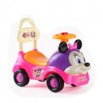 รถขาไถ มินนี่ Minnie Mouse ราคาถูก สำหรับเด็ก