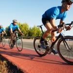 วิธีเพิ่มความแข็งแรงให้กล้ามเนื้อขาและการปั่นเร่งให้เร็วขึ้น