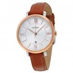นาฬิกาผู้หญิง Fossil รุ่น ES3842, Jacqueline