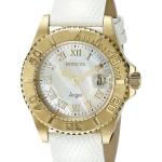 นาฬิกาผู้หญิง Invicta รุ่น INV18415, Invicta Angel Mother Of Pearl Dial Date Display