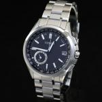 นาฬิกาข้อมือผู้ชาย Citizen Eco-Drive รุ่น CC3010-51E, Atessa Satellite GPS