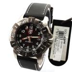 นาฬิกาผู้ชาย Luminox รุ่น LM6308, Swiss Men's Watch