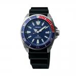 นาฬิกาผู้ชาย Seiko รุ่น SRPB53K1, Prospex Automatic Samurai 200M Divers